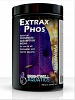 BrightWell ExtraxPhos 600 gr.